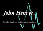 john-henrys-vector-logo-black-background-2014