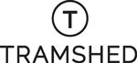 tramshed-logo-block