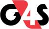 g4s-eps-logo