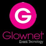 glownet-logo-1