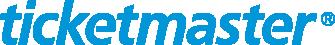 tmint-brandmark-blue-cmyk-2015-v1