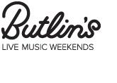 butlins-finalists