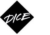 dice-finalists