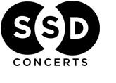ssd-finalists