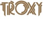 troxy-finalists