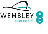 wembley-finalists